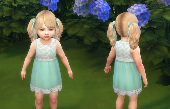 Frowning Dress at My Stuff image 766 670x428 Sims 4 Updates