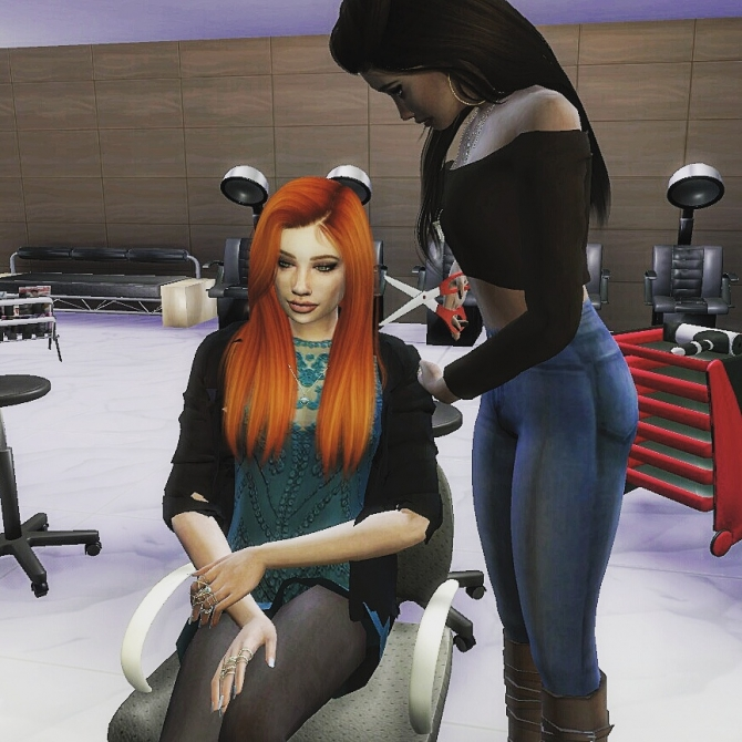 Sims 4 Poses Downloads 187 Sims 4 Updates 187 Page 5 Of 120