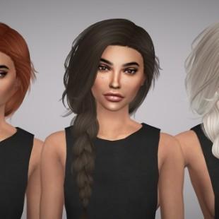 Best Sims 4 CC !!! image 10215 310x310 Sims 4 Updates