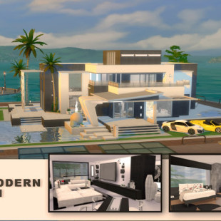 Best Sims 4 CC !!! image 1023 310x310 Sims 4 Updates