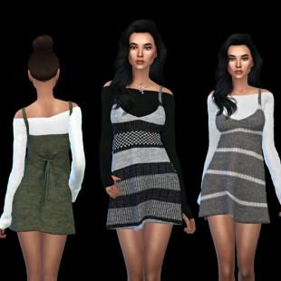 Best Sims 4 CC !!! image 10813 310x310 Sims 4 Updates