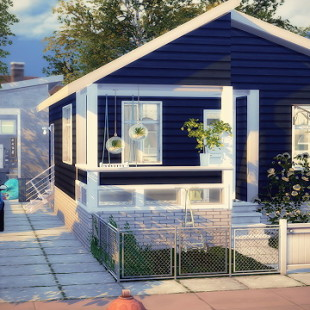 Best Sims 4 CC !!! image 1089 310x310 Sims 4 Updates