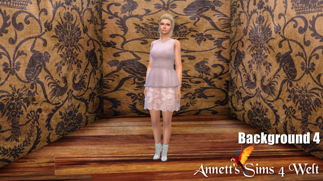 Atelier CAS Backgrounds at Annett's Sims 4 Welt image 11412 Sims 4 Updates
