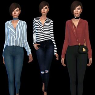 Best Sims 4 CC !!! image 1183 310x310 Sims 4 Updates