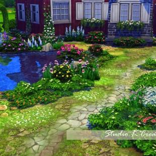 Best Sims 4 CC !!! image 12216 310x310 Sims 4 Updates