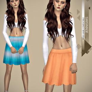 Best Sims 4 CC !!! image 12912 310x310 Sims 4 Updates
