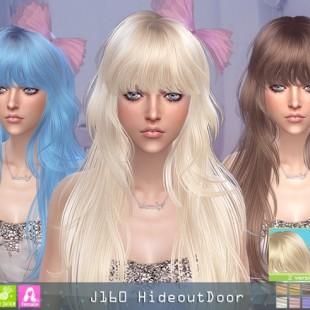 Best Sims 4 CC !!! image 13118 310x310 Sims 4 Updates