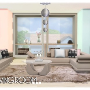 Best Sims 4 CC !!! image 13512 310x310 Sims 4 Updates