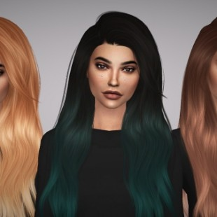 Best Sims 4 CC !!! image 1378 310x310 Sims 4 Updates