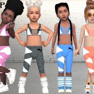 Best Sims 4 CC !!! image 1380 310x310 Sims 4 Updates
