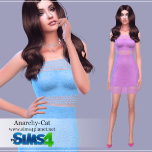 Best Sims 4 CC !!! image 1433 310x310 Sims 4 Updates