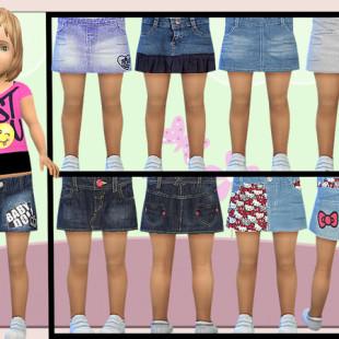 Best Sims 4 CC !!! image 1580 310x310 Sims 4 Updates