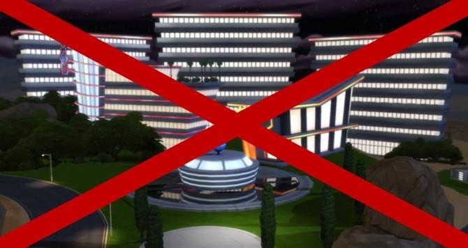 Default Murkland Casino Area at Budgie2budgie image 1583 670x356 Sims 4 Updates