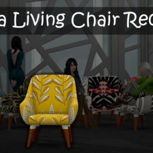 Best Sims 4 CC !!! image 1663 310x310 Sims 4 Updates