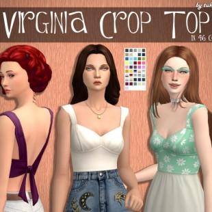 Best Sims 4 CC !!! image 1683 310x310 Sims 4 Updates