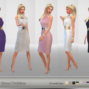 Best Sims 4 CC !!! image 1702 310x310 Sims 4 Updates
