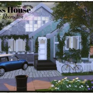Best Sims 4 CC !!! image 1714 310x310 Sims 4 Updates