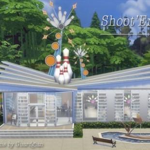 Best Sims 4 CC !!! image 1943 310x310 Sims 4 Updates