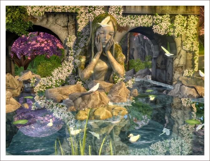 3T4 Murano Bougambillia Plants at Daer0n – Sims 4 Designs image 20211 670x513 Sims 4 Updates