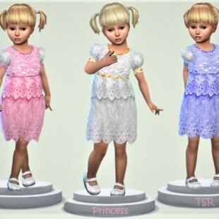 Best Sims 4 CC !!! image 2140 310x310 Sims 4 Updates