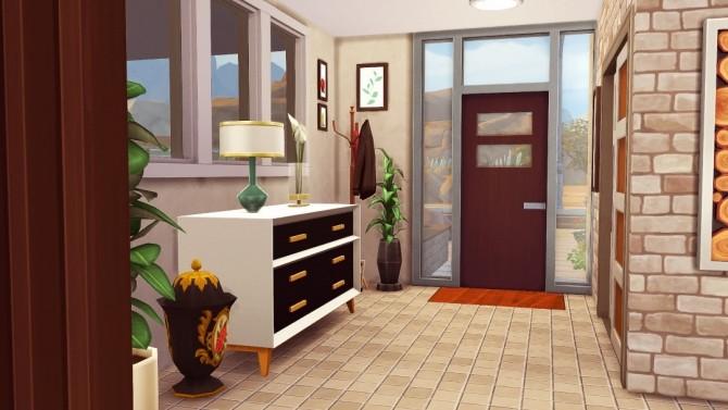 Wyatt Place at Jenba Sims image 2472 670x377 Sims 4 Updates