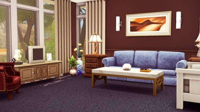 Wyatt Place at Jenba Sims image 2482 670x377 Sims 4 Updates