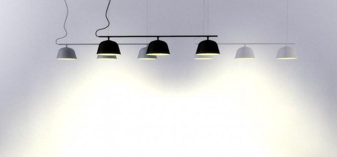 Ambit Rail Ceiling Light At Meinkatz Creations 187 Sims 4