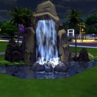 Best Sims 4 CC !!! image 4412 310x310 Sims 4 Updates