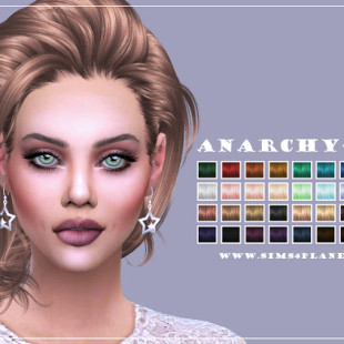 Best Sims 4 CC !!! image 6510 310x310 Sims 4 Updates