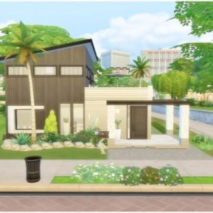 Best Sims 4 CC !!! image 653 310x310 Sims 4 Updates