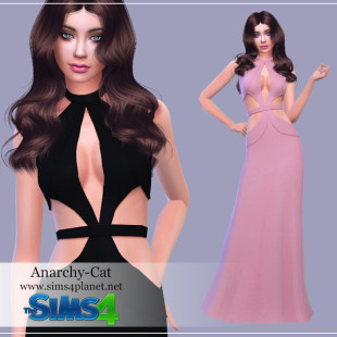 Best Sims 4 CC !!! image 6611 310x310 Sims 4 Updates