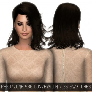 Most Liked last 30 days image 817 310x310 Sims 4 Updates