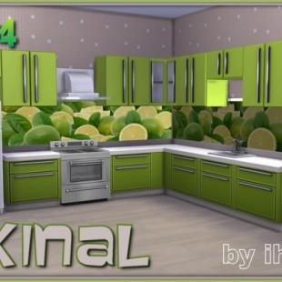 Best Sims 4 CC !!! image 9211 310x310 Sims 4 Updates