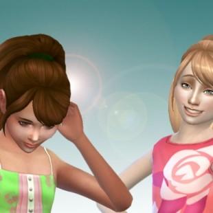 Best Sims 4 CC !!! image 922 310x310 Sims 4 Updates