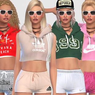 Best Sims 4 CC !!! image 970 310x310 Sims 4 Updates