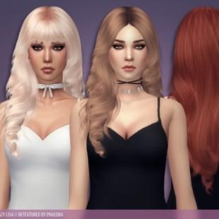 Best Sims 4 CC !!! image 10414 310x310 Sims 4 Updates