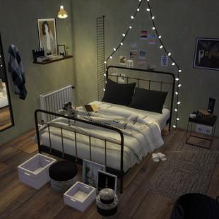Best Sims 4 CC !!! image 10713 310x310 Sims 4 Updates