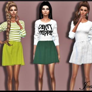 Best Sims 4 CC !!! image 11016 310x310 Sims 4 Updates