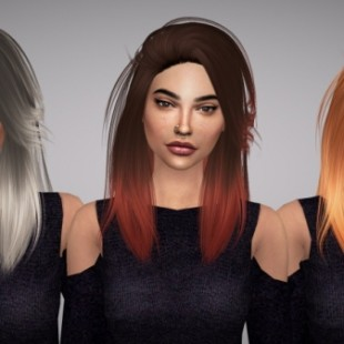 Most Liked image 1281 310x310 Sims 4 Updates
