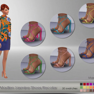 Best Sims 4 CC !!! image 12812 310x310 Sims 4 Updates