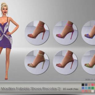 Best Sims 4 CC !!! image 13011 310x310 Sims 4 Updates