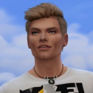 Best Sims 4 CC !!! image 1349 310x310 Sims 4 Updates