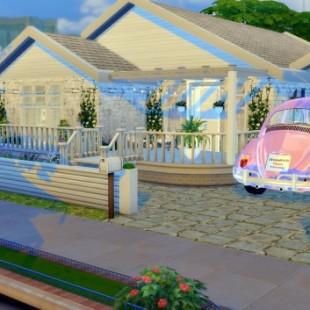 Best Sims 4 CC !!! image 13611 310x310 Sims 4 Updates