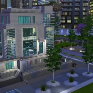 Best Sims 4 CC !!! image 1389 310x310 Sims 4 Updates
