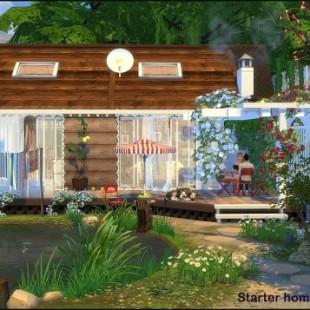 Best Sims 4 CC !!! image 14411 310x310 Sims 4 Updates