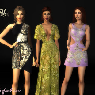 Best Sims 4 CC !!! image 15410 310x310 Sims 4 Updates
