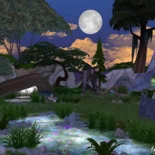 Best Sims 4 CC !!! image 1576 310x310 Sims 4 Updates