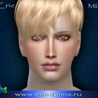 teen girls hair styles sims 4 females downloads 187 sims 4 updates 187 page 11 of 206 1652 | 1652 200x200