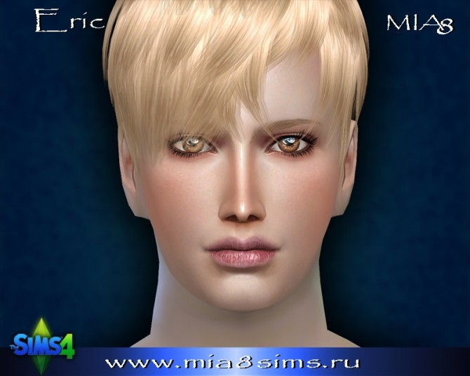 Eric at Mia8Sims image 1652 670x536 Sims 4 Updates