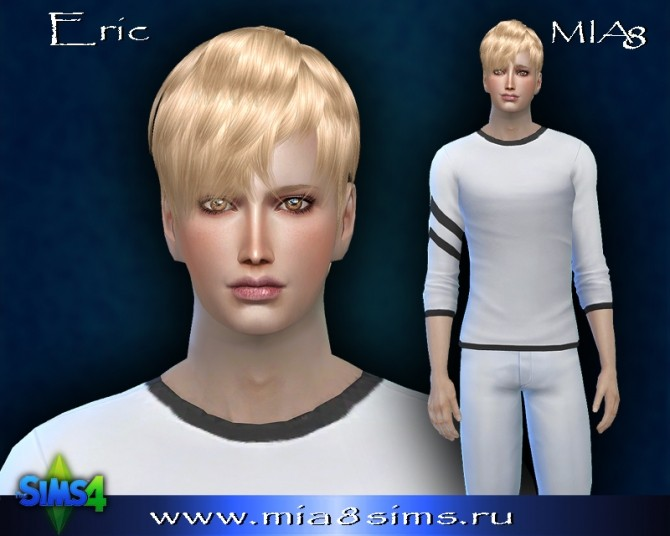 Eric at Mia8Sims image 1662 670x536 Sims 4 Updates